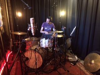 Influx Studios 2018